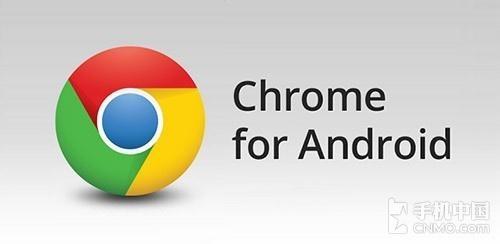 Chrome安卓浏览器下载服务